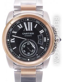 Cartier 16442