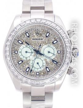 Rolex 16443