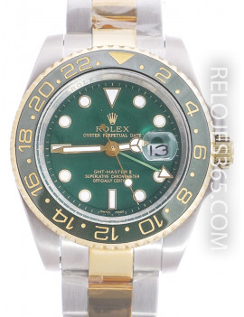 Rolex 16444