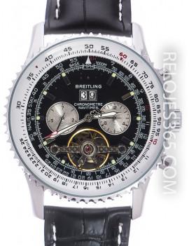 Breitling 16454