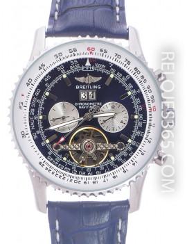 Breitling 16455