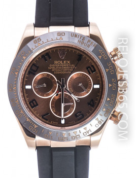 Rolex 16462