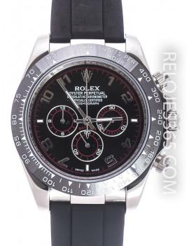 Rolex 16467