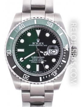 Rolex 16474