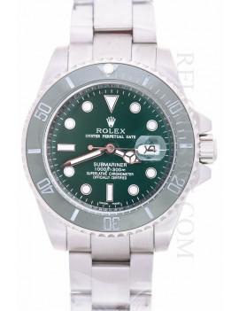 Rolex 14190
