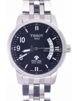 Tissot 14395