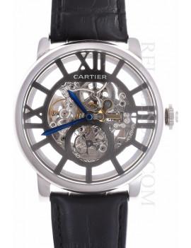 Cartier 12669