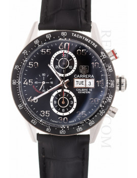 Tag Heuer 12682