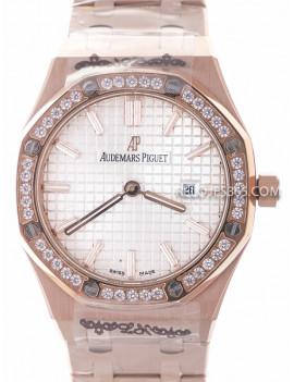Audemars Piguet 14800