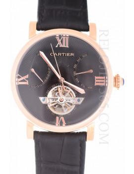 Cartier 12706