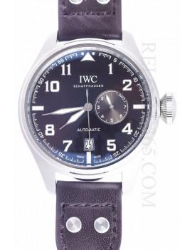 IWC 15062