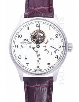 IWC 15069