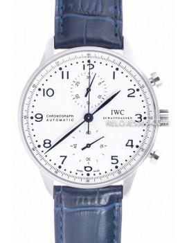 IWC 15229