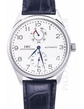 IWC 15231