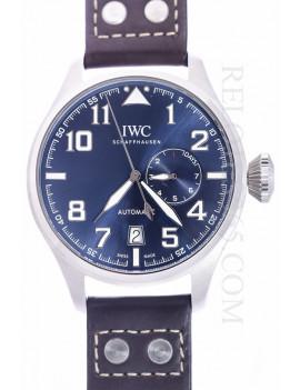 IWC 15233