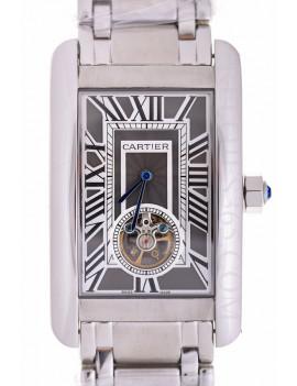 Cartier 12870
