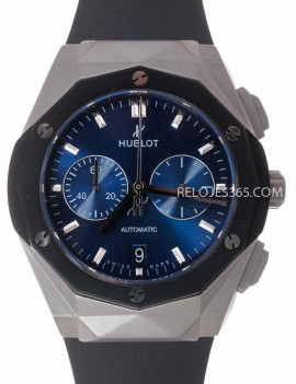 Hublot 15723