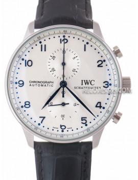 IWC 15732