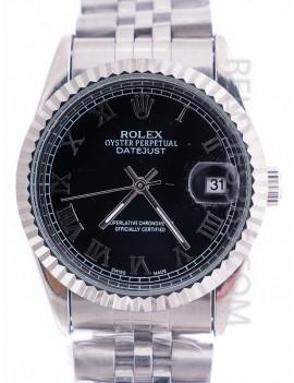 Rolex 15795