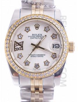 Rolex 15796