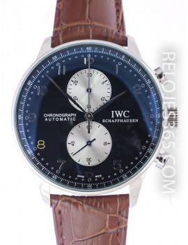 IWC 15893