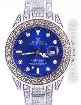 Rolex 15911