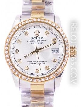 Rolex 15913