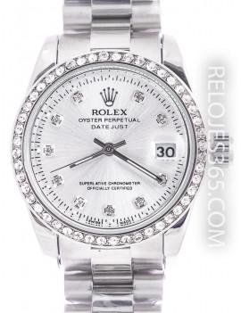 Rolex 15914