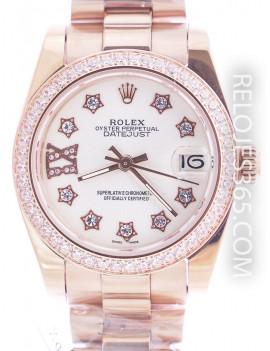 Rolex 15937