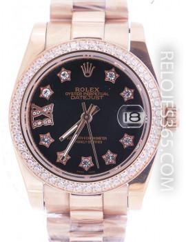 Rolex 15938