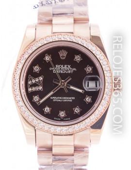 Rolex 15939
