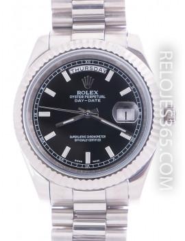 Rolex 16024