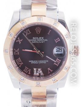 Rolex 16025