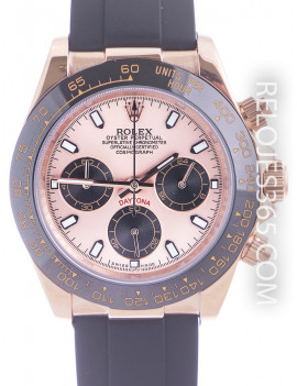 Rolex 16034