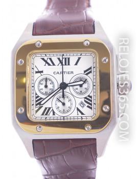 Cartier 16044