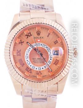 Rolex 16045