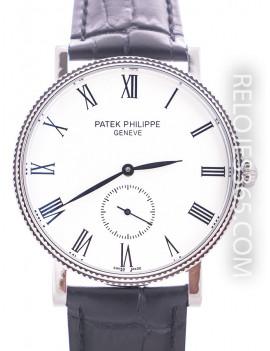 Patek Philippe 16049