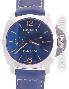 Panerai 16053