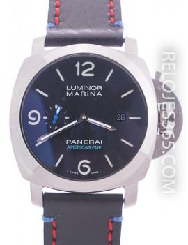 Panerai 16054