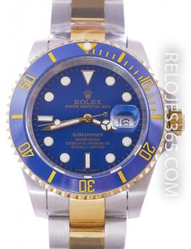 Rolex 16110