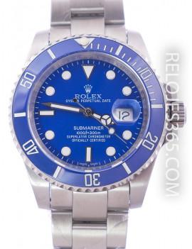 Rolex 16112