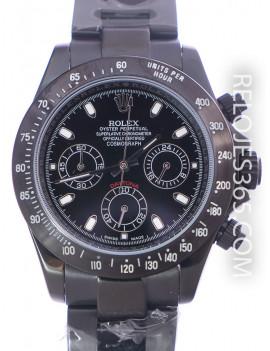 Rolex 16116