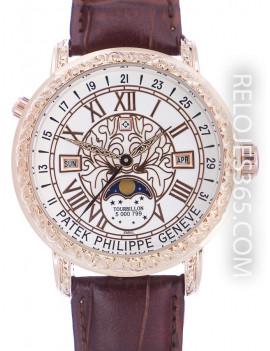 Patek Philippe 16147