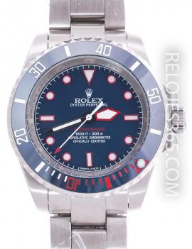 Rolex 16170