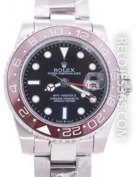 Rolex 16171