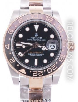 Rolex 16172