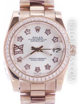 Rolex 16174