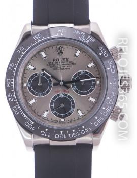 Rolex 16195