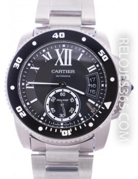 Cartier 16239