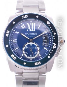 Cartier 16240